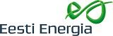 Eesti Energia AS