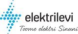 Elektrilevi OÜ